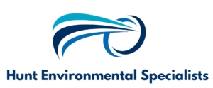 Hunt Environmental Specialists